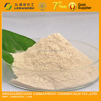 Light yellow Starter Culture supplier /Culture Bacterial