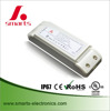 UL listed constant current dimmable led driver 31w 350ma triac dimmable led power supply