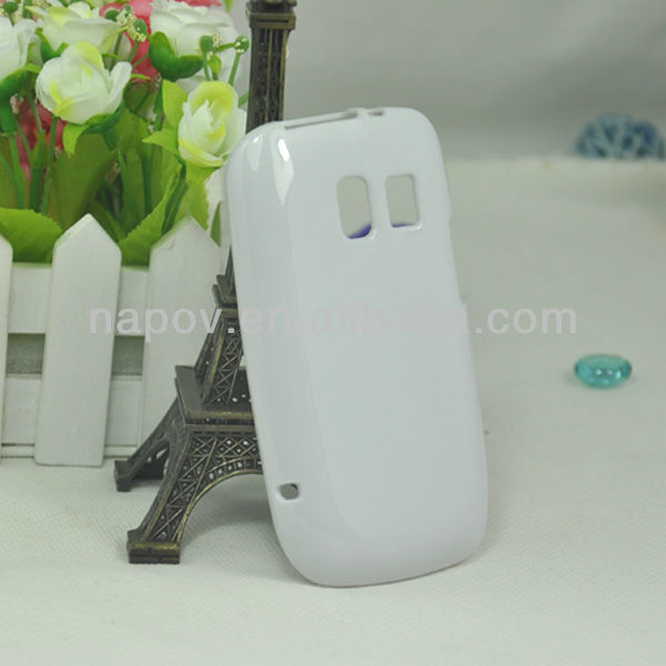 for nokia asha 302 case