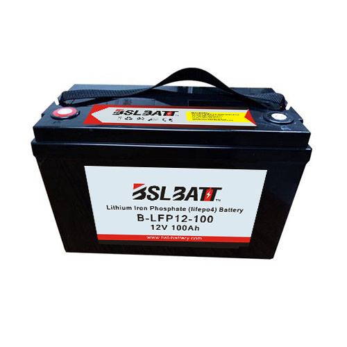 solar energy storage lifepo4 battery 12v 100ah lifepo4 solar battery