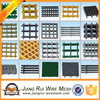 China hot sale high quality cheap FRP grating with cheapest price