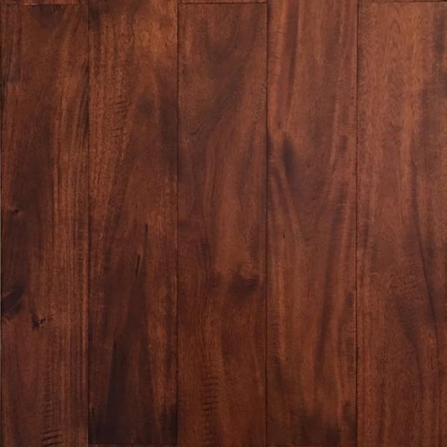 Acacia Wood Flooring Companyyuanwenjun
