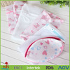Disposable laundry bag,hospital laundry bags-KN07