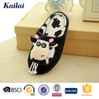 high quality fashion baby shoes