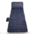 Massage Mat with 10 Vibrating Motors