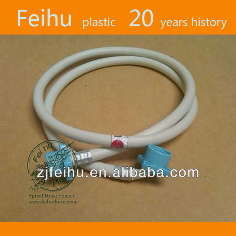 whirlpool washing machine parts/ inlet outlet hose