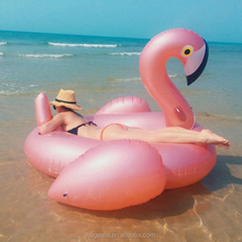 Entertainment equipment inflatable swan float wholesale swan float Water Play Equipment