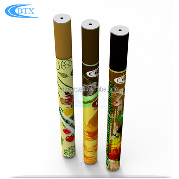 Shenzhen China electronic cigarette disposable ecig 2016 disposable vaporizer pen