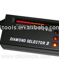 Diamond Tester In Timepieces Jewelry Eyewear