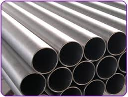 Quality Seamless Steel Pipe Carbon Steel Seamless Pipe For Oil and Gas Pipeline
