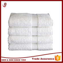 China Factory 100% Cotton Accessory Customized Terry Towel Hotel Towel