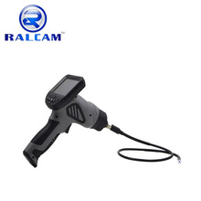 alldata auto engine diagnostic tool video borescope vehicle diagnostic machine for all cars