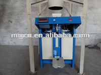 2013 hot sale auto packing machine