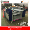 Full Automatic Thermal Paper Slitting Machine (Thermal Paper Slitting Rewinder)