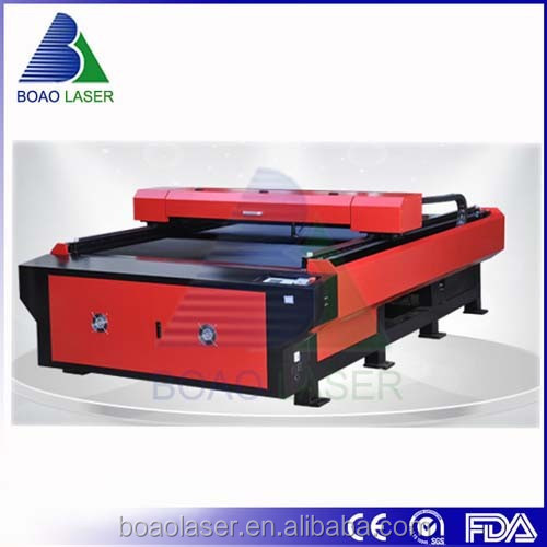 Co2 1325 Laser Cutting And Engraving Machines