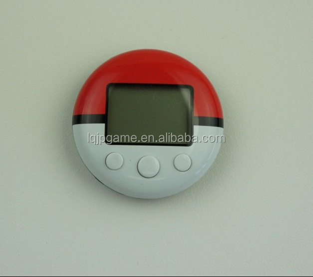 FOR Nintendo DS Pokemon Pokewalker Pedometer NTR-032 for SoulSilver and HeartGold