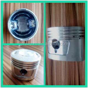 best quality and good price motorcycle engine piston kit made in china