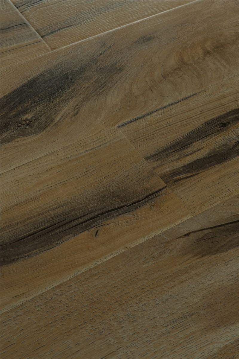 Hot selling asian walnut engineered flooring for wholesales