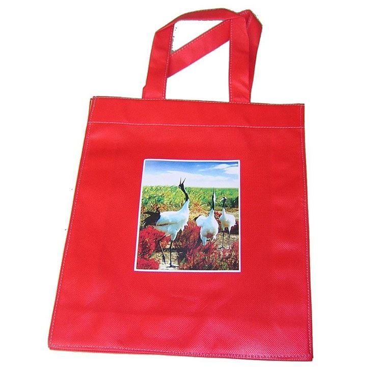 Foldable Non Woven, Non Woven Gift Bag ,Wine Shopping Bag Mack Machine Price