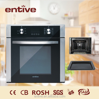 60cm 2014 new gas ovens