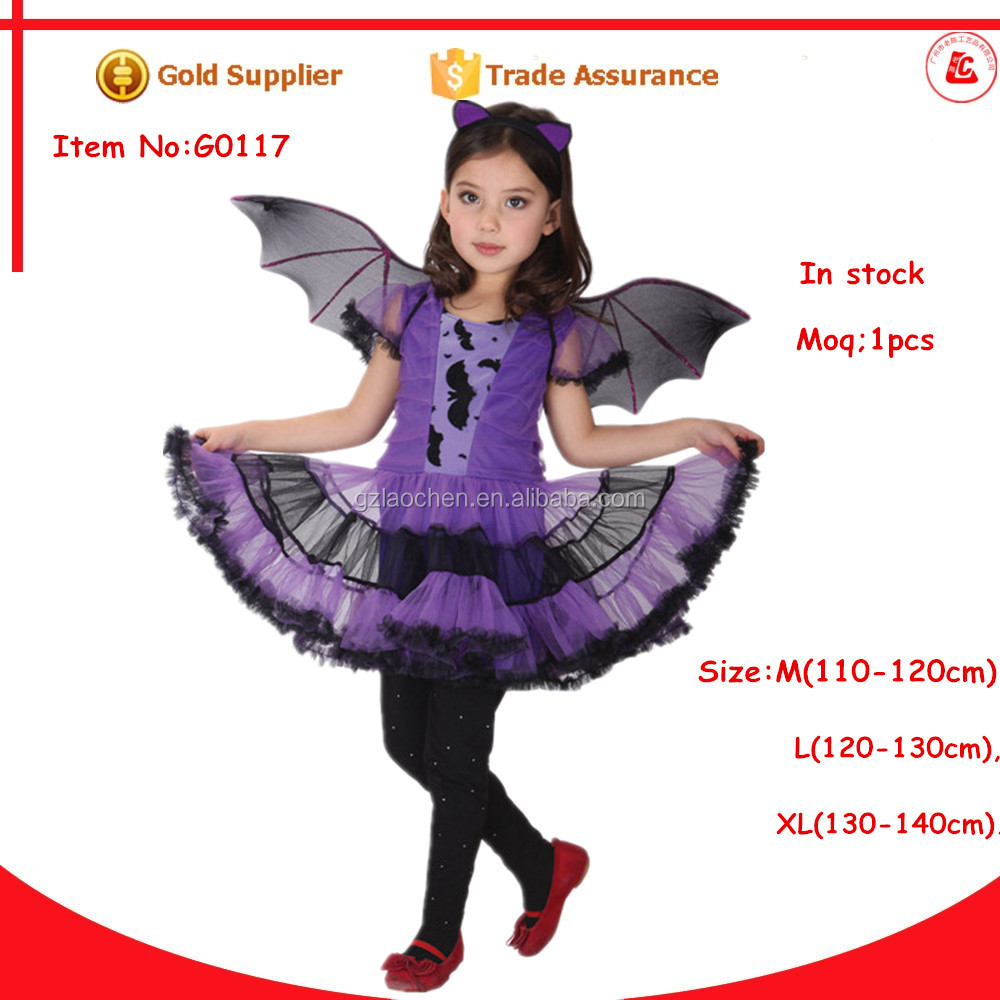 devil girl used halloween costumes blue fancy dress sale halloween