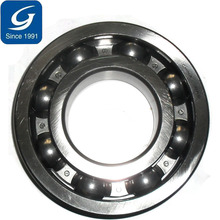 High quality 626 608 609 6000zz 6001zz <strong>brush</strong> cutter bearing 6308 6309 6310 6311 6312 6313 6314 6315 6316 6317 6318 6319 6320
