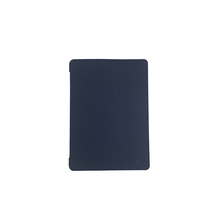 Guaranteed quality proper price classical leather case for ipad i-smile