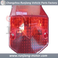 China factory TAIL LIGHT motorcycle parts FOR YAMAHA DT125