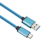 high standard 3.1 usb c/type-c cable to usb 3.0 a data&charging cable 3.3/6.6ft