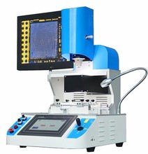 WDS-700 Tool Mobile Phone BGA Rework BGA Chips Repair Station Welding Machine