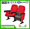 Folding cinema chairs movie house equipment audience seating