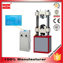 Material Compression Testing Machine Price