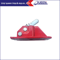 what is a tie rod end clamp grounding steel shuttering plates scaffolding companies v clamp