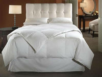 300TC European Down Comforter King
