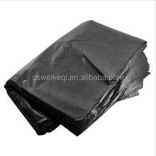 clear trash bag can liner,drawstring garbage bags, trash can liner