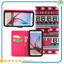 Leather flip case for lg optimus g pro e988,waterproof housing for oneplus one back cover original with credit card holder
