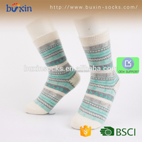wholesale colorful socks invisible with non slip silicone invisible sports socks cheap knee high socks custom womens colorful 1
