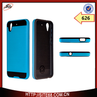Shockproof back case for mobile phone,Wholesale cell phone case cover for 626 slim armor case