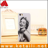 latest design mobile phone back cover for iphone 5s