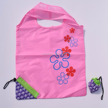 gift shop name ideas bag promotional aldi supermarket shopping bag folding strawberry cheap shopping bag