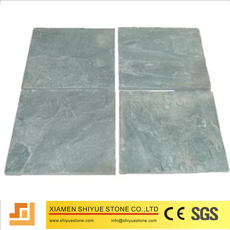 Grey slate pieces prices for sale