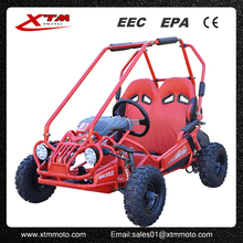Kids beach buggy for sale australia