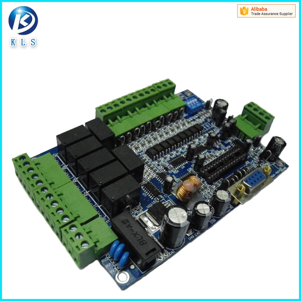 pcb manufacturer provide pcba assembly service for whole project