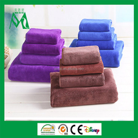 Buy direct from China manufacturer microfiber towel car cleaning