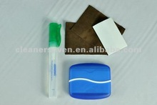 Natural gel LCD Screen Cleaning Kit