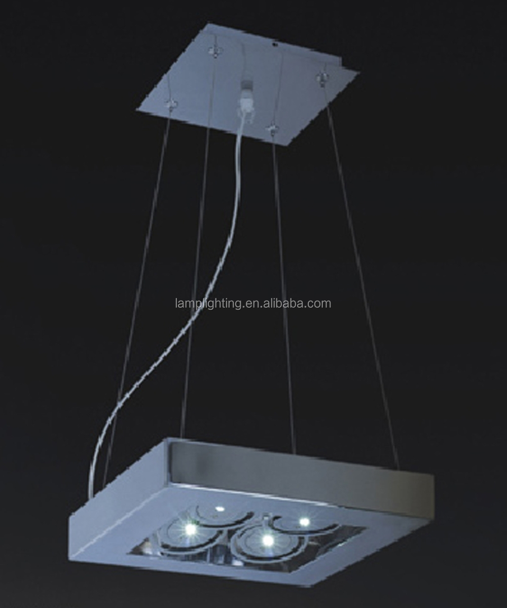 zhongshan guzhen lighting crystal decorative ceiling light (MXM2821)