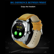 Men's Fashion Watches And Smart Bluetooth Watches With China Replica Watches