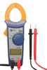 VC3267 Digital clamp meter AC/DC auto-range Current Voltage Resistance Clamp Meter multimeter with temperature measuring