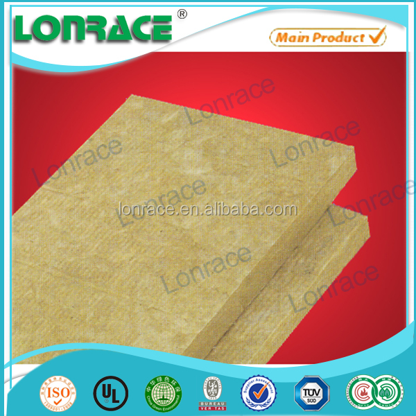 Professional Designer Heat Preservation Roof Water Insulation Materials