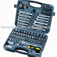 OEM FACTORY ZHEJIANG CHINA BENO 100pcs